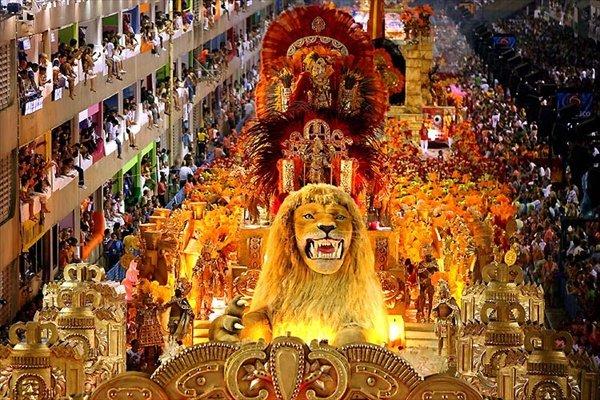 """كرنفال .......السرير......""""صور وحركات للكبار"""" brazil_carnival01.jp"""