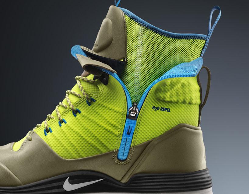 new product a7894 48798 ... get nike lunarterra arktos all weather boot 91a3b 6b920