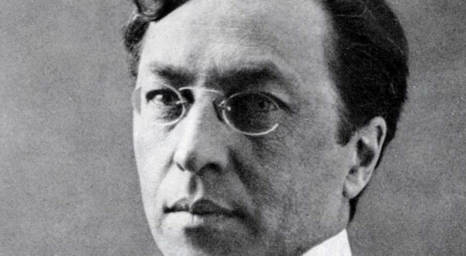 Βασίλι Καντίνσκι, 1866-1944 (Kandinsky Wassily)