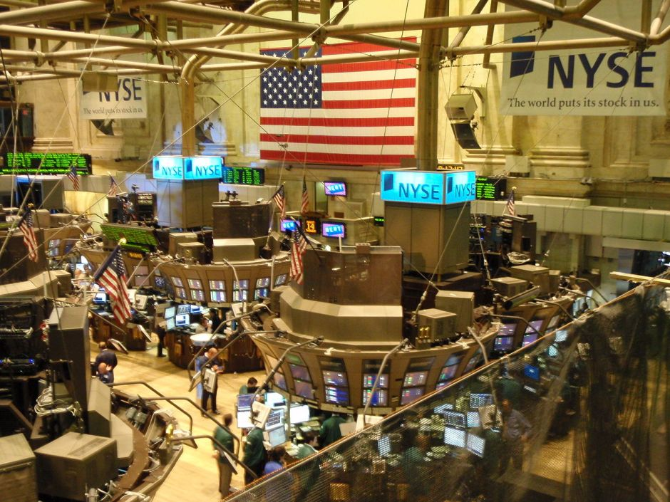 1280px-NYSE127
