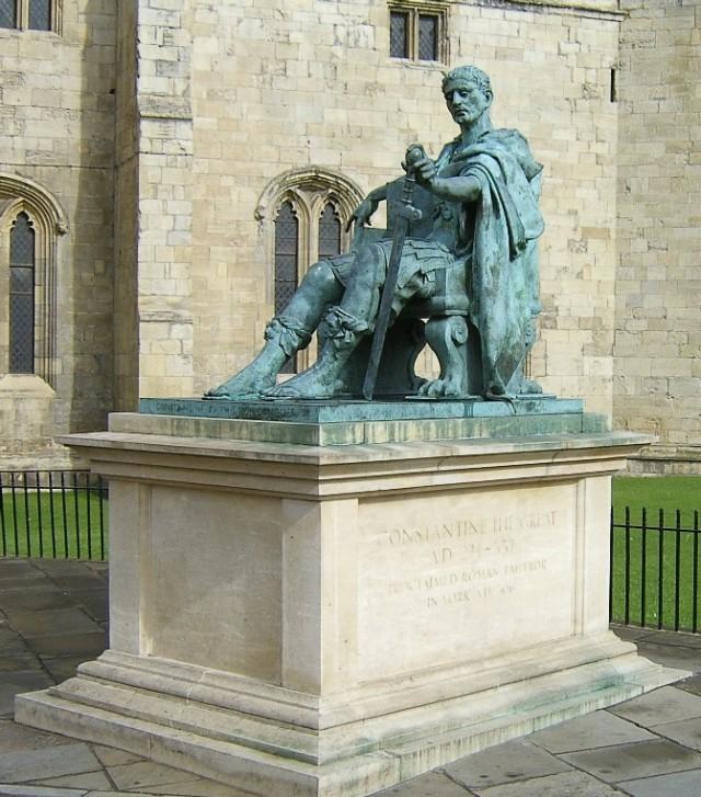 Constantine_(272-337)