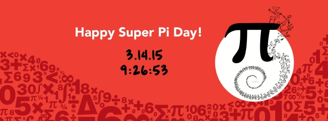 Facebook_Cover_Pi_DAy_2015