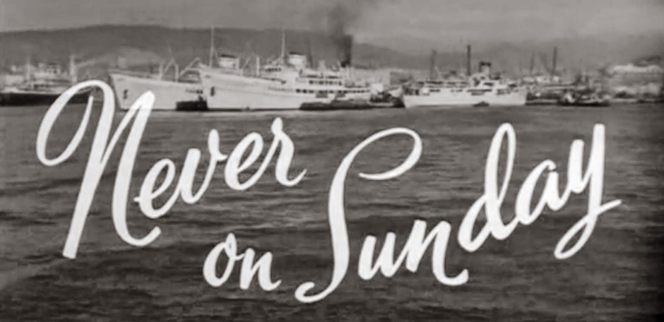 never_on_sunday