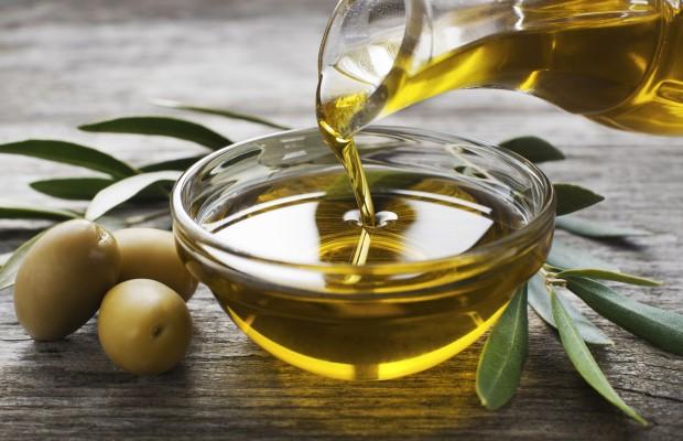 olive-oil-620x400
