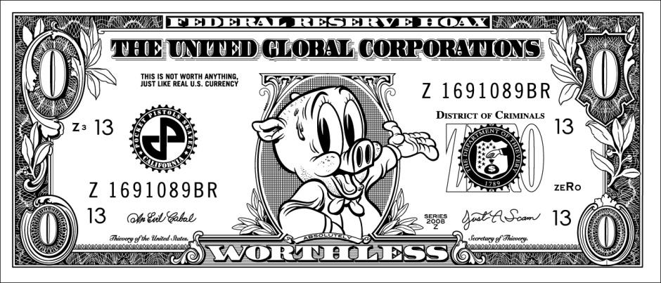dollarworthless