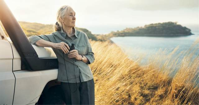 jane_goodall_icon_magazine