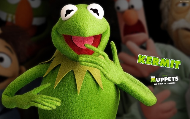 kermit-wallpaper-1920x1200