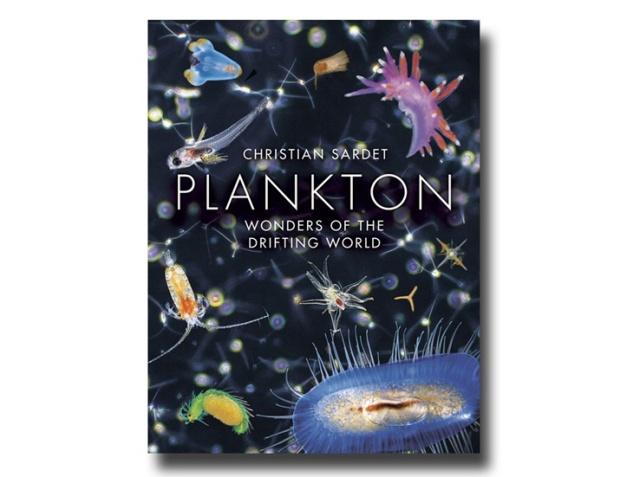 plankton-cover