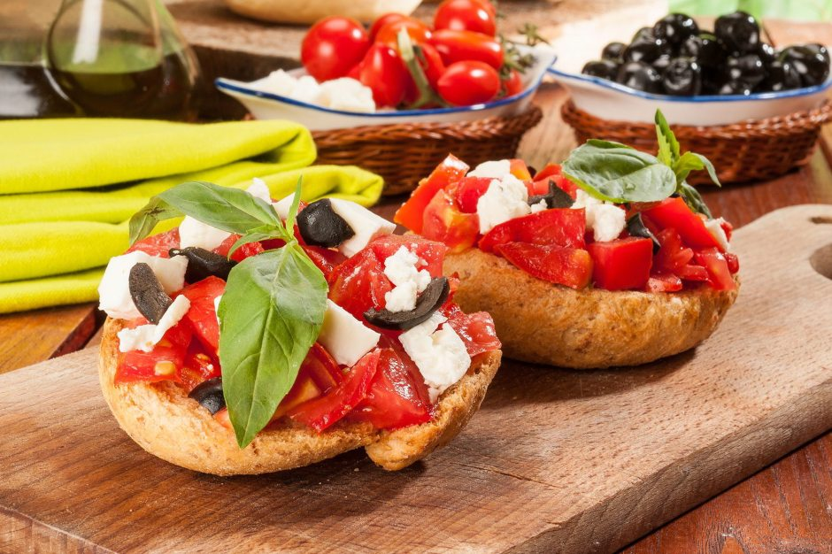 traditional-dakos-salad-with-feta-cheese-tomato-and-olives
