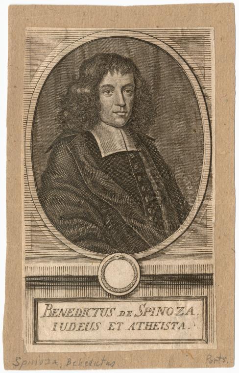 Baruch_de_Spinoza_cover_portrait